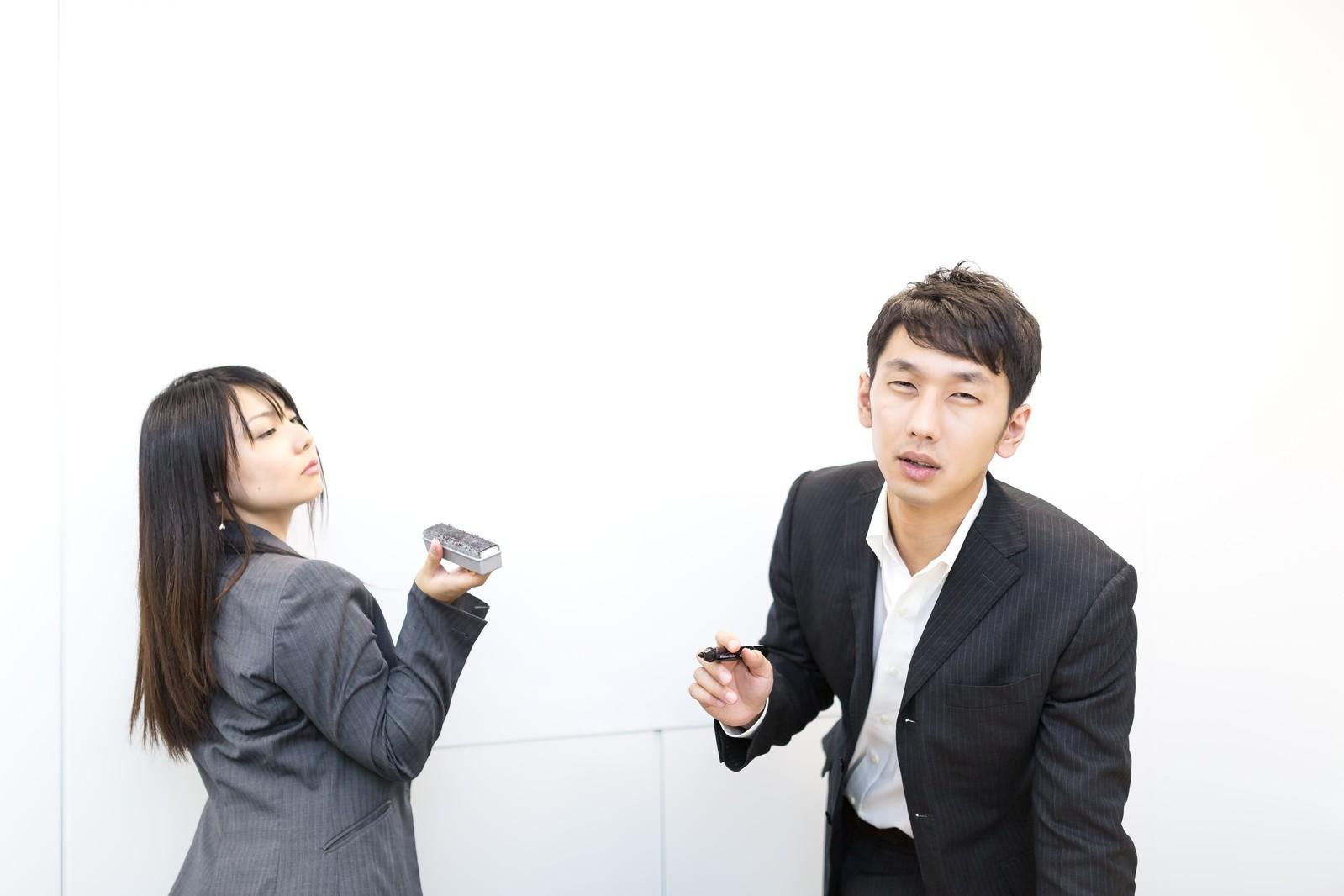 al007-zenbukesarecyaimashita20140722_tp_v
