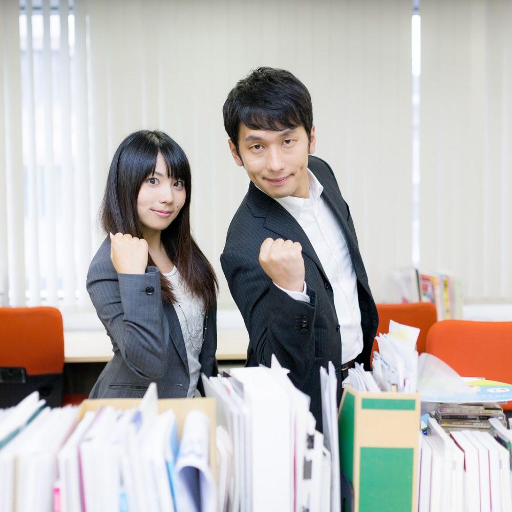 PAK85_oyakudachisimasu20140830_TP_V