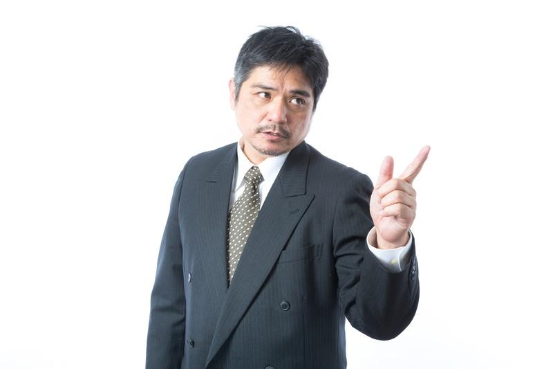 YOTAKA85_shijisuru15121715_TP_V4