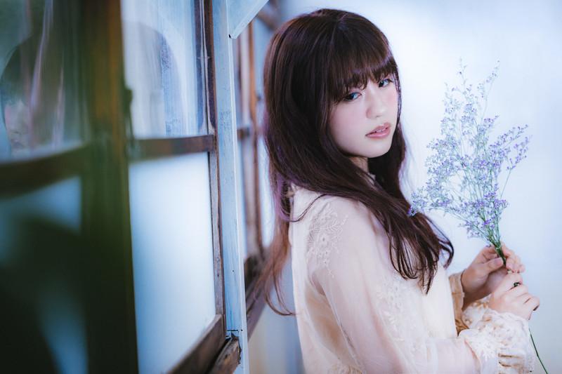 kawamura1029IMGL4396_TP_V4