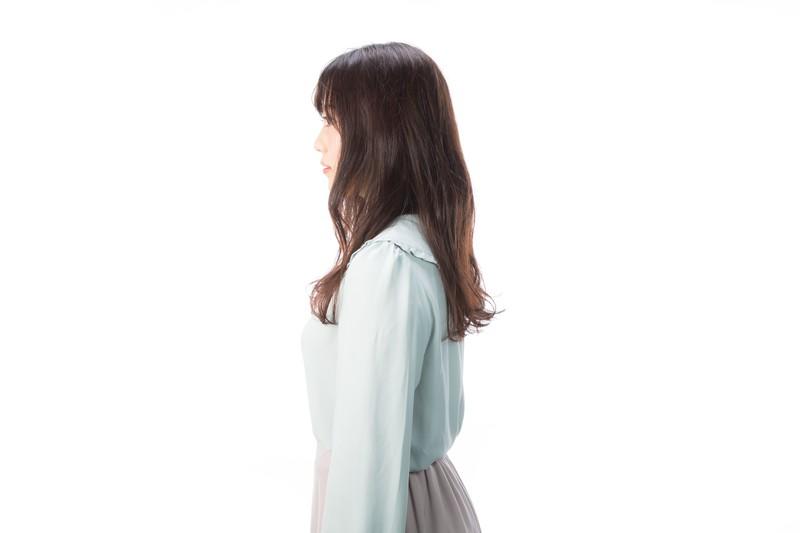 yuka522057_TP_V4
