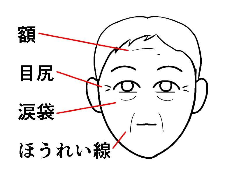 rojin9