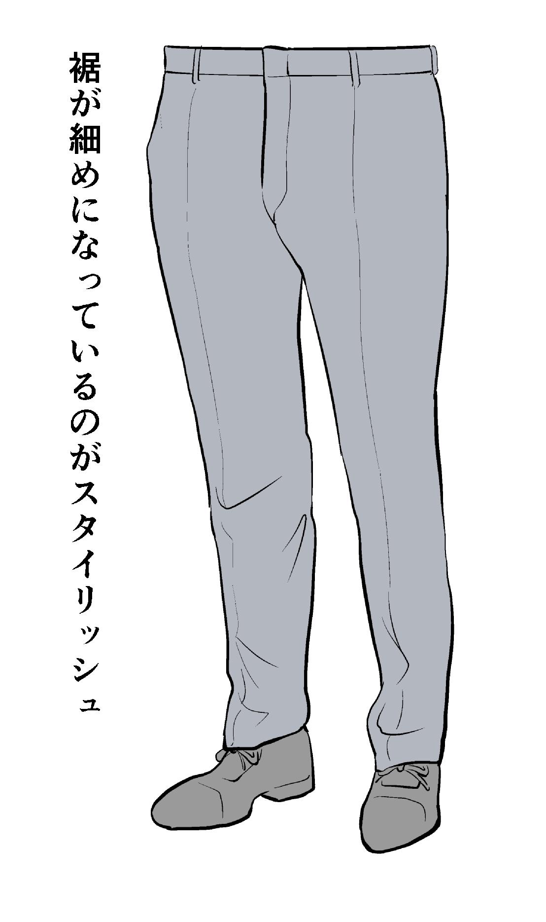スーツ32