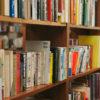 単行本、立ち読みOKにしたら売り上げが増えた?みんな前から思ってたよな~